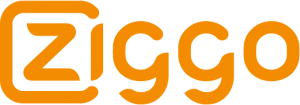 ziggo_logo